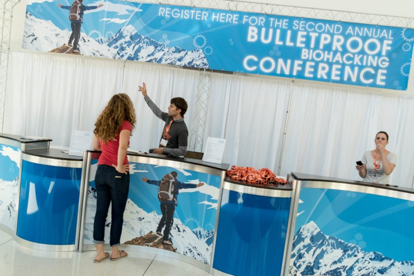 bulletproof-conference-d1-04