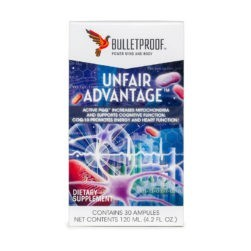 bulletproof-unfair-advantage-1-800