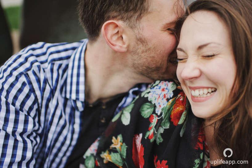 Wie man eine erfolgreiche Dating-Beziehung hat
