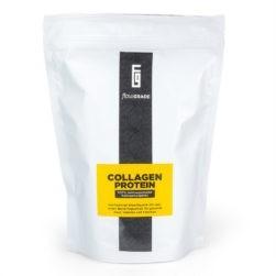 Flowgrade Collagen Protein 450g
