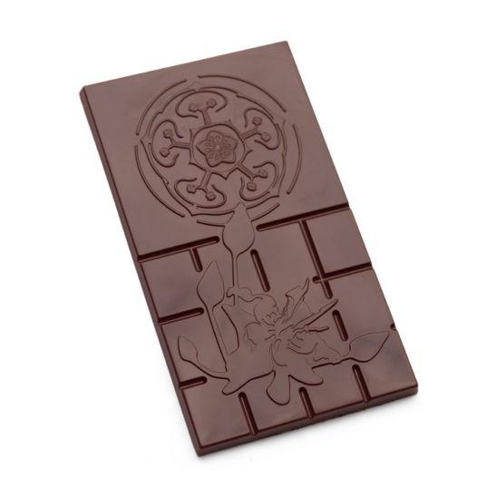Flowgrade Schokolade (50g)