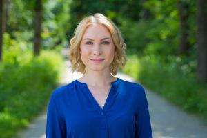 Marina Lommel
