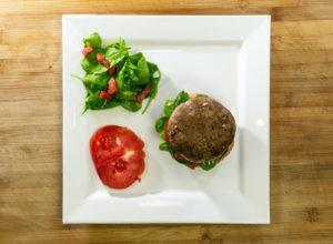 lachs-burger-02