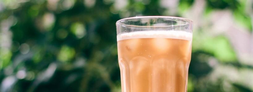 bulletproof-iced-coffee-01