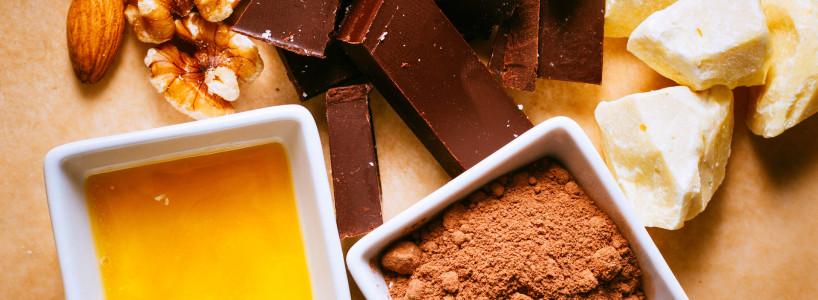schokolade-rezept-02