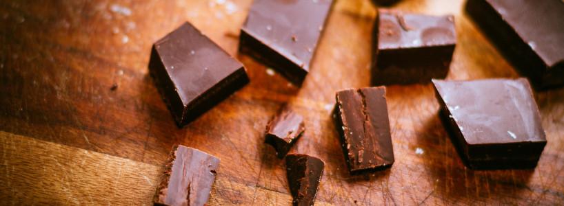 schokolade-rezept-05