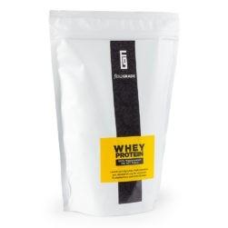 Flowgrade Whey Protein 450g