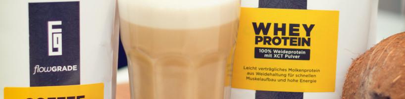 whey-coconut-latte1