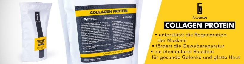 FG-collagen_banner_DE