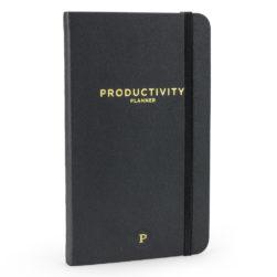 Productivity_Planner_DSC_8663