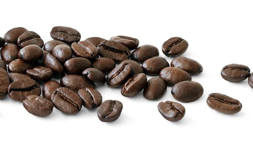 Cold Brew Coffee - FLOWGRADE