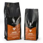FG_Coffee_250g500g_DSC_9403
