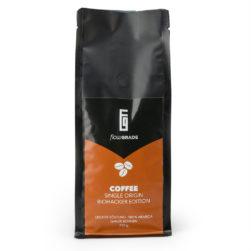 FG_Coffee_250g_DSC_9413