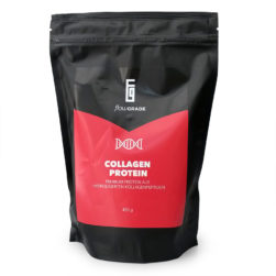 Flowgrade Collagen Protein 450 g