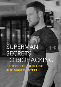 supermansecrets-ebook-EN_cover