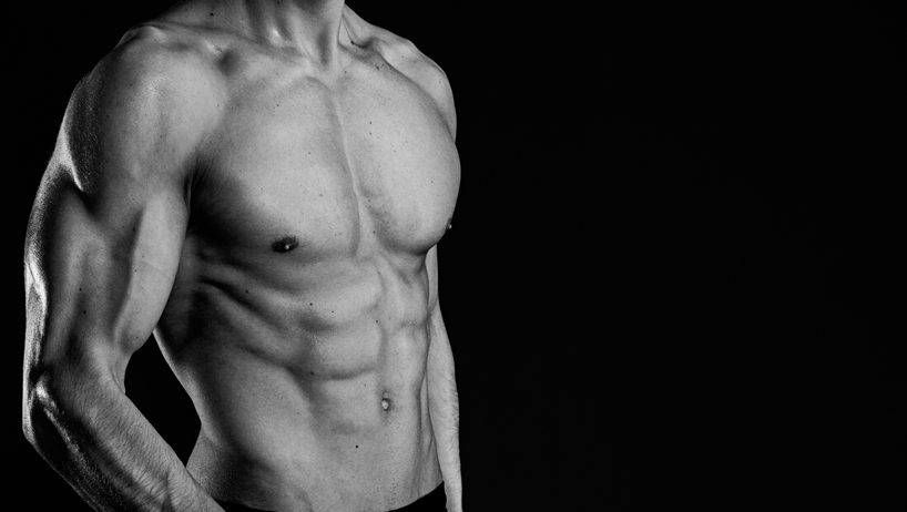 Perfect Abs - Sixpack - Flowgrade