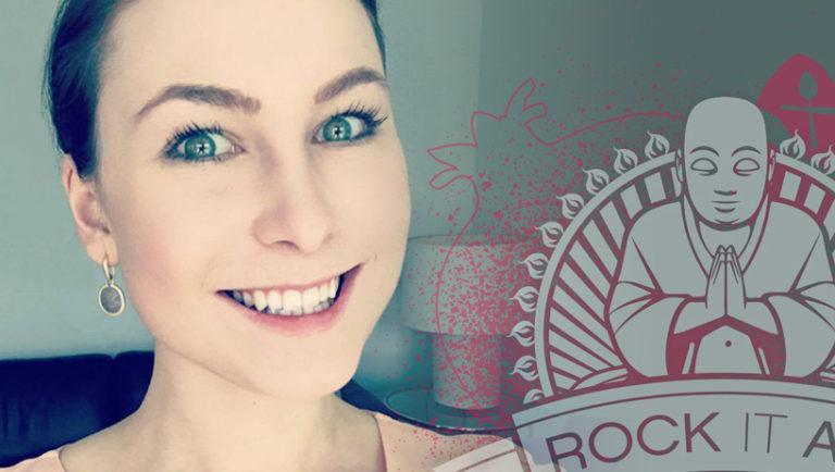 Blog Marina Foodpunk - Flowgrade - Keto