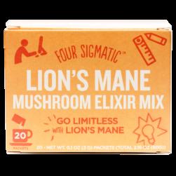 Lions-Mane-Elixir