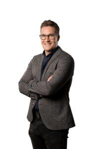 Olli Sovijärvi Testosteron