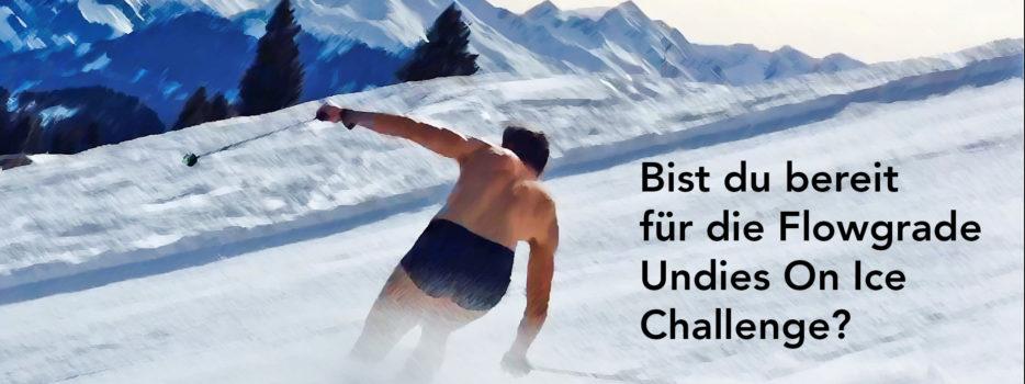 Undies-on-ice-challenge