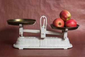 Hashimoto Ernährungsbalance