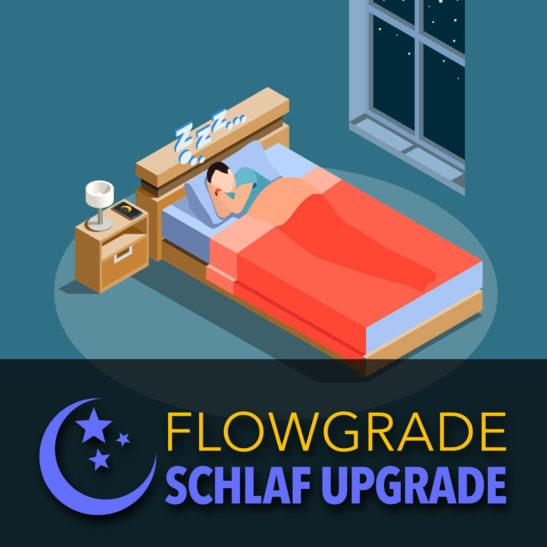 Schlaf-Upgrade