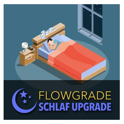 Schlaf Upgrade
