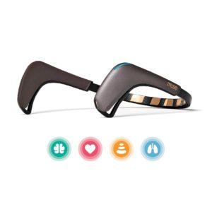 Muse 2 Headband