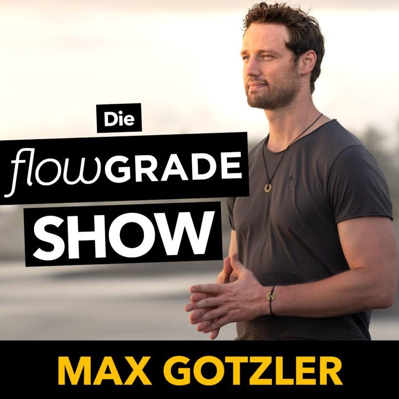 Flowgrade Show Podcast