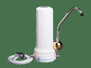 Leogant Wasserfilter