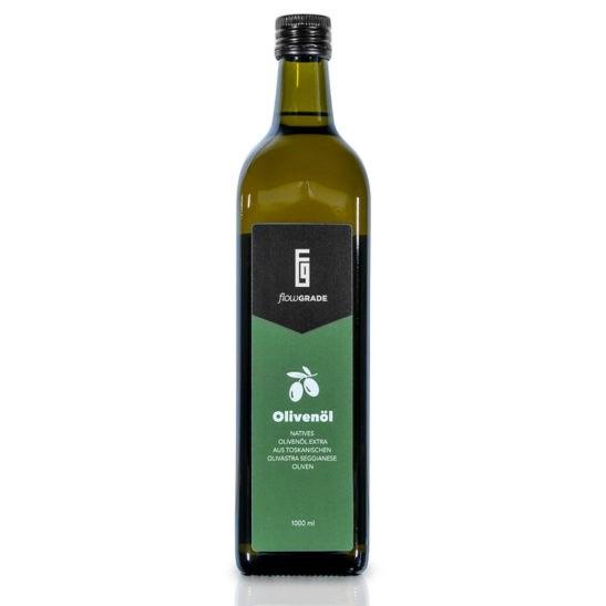 Olivenöl 1000ml