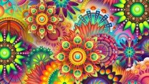 Tantra und psychedelische Integration